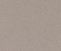 Варианты цветов для Декоративная штукатурка МАРМОРИНО КС (MARMORINO KS), NOVACOLOR