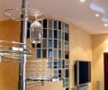 Галерея объектов для Декоративная штукатурка ДЕКОБУАРО (DECOBUARO), DUCOUR