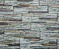 Варианты цветов для Искусственный облицовочный камень ТАНВАЛЬД МИНИ ШАЛЕ 04 СВЕТЛЫЙ, CRAFTSTONE