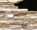Варианты цветов для Искусственный облицовочный камень  СКАЛА SK-00, VIPKAMNI