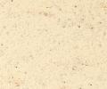Варианты цветов для Декоративная штукатурка ТЕОДОРИКО (TEODORICO), NOVACOLOR