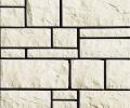 Варианты цветов для Искусственный облицовочный камень ЮРСКИЙ МРАМОР ЦВЕТ 3, ARTSTONE