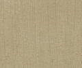 Варианты цветов для Декоративная штукатурка ВИЗИОНЕЙРЕ (VISIONNAIRE), NOVACOLOR