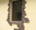 Галерея объектов для Искусственный облицовочный камень АЛЬПИЙСКИЙ ПЛАСТ 5, ARTSTONE