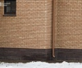 Галерея объектов для Искусственный облицовочный камень ЮРСКИЙ МРАМОР ЦВЕТ 6, ARTSTONE