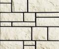 Варианты цветов для Искусственный облицовочный камень ЮРСКИЙ МРАМОР ЦВЕТ 6, ARTSTONE