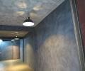 Галерея объектов для Декоративная краска АРТЕКО 1 (ARTECO 1), VALPAINT