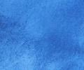 Варианты цветов для Декоративная краска АРТЕКО 1 (ARTECO 1), VALPAINT