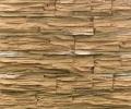 Варианты цветов для Искусственный облицовочный камень ТОПАЗ 10, БАЛТФАСАД