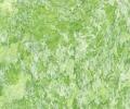 Варианты цветов для Декоративная краска АРТЕКО 7 (ARTECO 7), VALPAINT