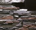 Варианты цветов для Искусственный облицовочный камень  СКАЛА SK-01, VIPKAMNI