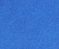Варианты цветов для Декоративная краска ВАЛРЕННА (VALRENNA), VALPAINT