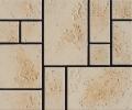 Варианты цветов для Искусственный облицовочный камень БАЛАТОН ЦВЕТ 1, ARTSTONE