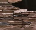 Варианты цветов для Искусственный облицовочный камень  СКАЛА SK-02, VIPKAMNI