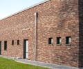 Галерея объектов для Термопанель из пенополистирола (ППС) с клинкерной плиткой DYKBRAND, ROBEN