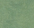 Варианты цветов для Декоративная краска ВАЛСЕТИН (VALSETIN), VALPAINT