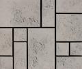 Варианты цветов для Искусственный облицовочный камень БАЛАТОН ЦВЕТ 2, ARTSTONE