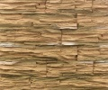 Варианты цветов для Искусственный облицовочный камень ТОПАЗ 91, БАЛТФАСАД