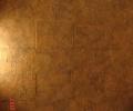 Галерея объектов для Декоративная краска КЛОНДАЙК (KLONDIKE), VALPAINT