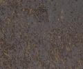 Варианты цветов для Декоративная краска КЛОНДАЙК (KLONDIKE), VALPAINT