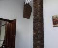 Галерея объектов для Искусственный облицовочный камень ТАНВАЛЬД БЕЛЫЙ 02, CRAFTSTONE