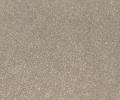 Варианты цветов для Декоративная краска КЛОНДАЙК ЛАЙТ (KLONDIKE LIGHT), VALPAINT