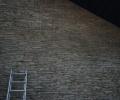 Галерея объектов для Искусственный облицовочный камень ТАНВАЛЬД ЗЕЛЕНЫЙ 01 СВЕТЛЫЙ, CRAFTSTONE