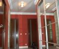 Галерея объектов для Декоративная краска ПОЛИСТОФ (POLISTOF), VALPAINT