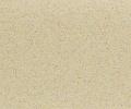 Варианты цветов для Декоративная краска ПОЛИСТОФ (POLISTOF), VALPAINT