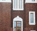 Галерея объектов для Искусственный облицовочный камень БРИЗ ЦВЕТ 5, ARTSTONE