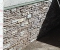 Галерея объектов для Искусственный облицовочный камень ТАНВАЛЬД КОРИЧНЕВЫЙ 07 СВЕТЛЫЙ, CRAFTSTONE
