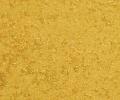 Варианты цветов для Декоративная краска САБУЛАДОР СОФТ (SABULADOR SOFT), VALPAINT