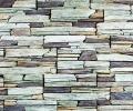 Варианты цветов для Искусственный облицовочный камень ТАНВАЛЬД КОРИЧНЕВЫЙ 07, CRAFTSTONE
