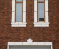 Галерея объектов для Искусственный облицовочный камень БРИЗ ЦВЕТ 10, ARTSTONE