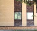 Галерея объектов для Искусственный облицовочный камень ТАНВАЛЬД КРАСНЫЙ 08 СВЕТЛЫЙ, CRAFTSTONE