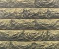 Варианты цветов для Искусственный облицовочный камень ГРАНИТ 6, БАЛТФАСАД
