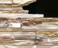 Варианты цветов для Искусственный облицовочный камень  СКАЛА SK-83, VIPKAMNI