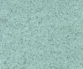 Варианты цветов для Декоративная краска МИЛЛИКОЛОР ЭКО (MILLICOLOR ECO), VALPAINT