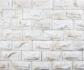 Варианты цветов для Искусственный облицовочный камень ИЗВЕСТНЯК КОРИЧНЕВЫЙ 07, CRAFTSTONE