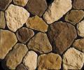 Варианты цветов для Искусственный облицовочный камень БУТ СМЕСЬ 1, ARTSTONE