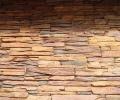Галерея объектов для Искусственный облицовочный камень ТАНВАЛЬД СЕРЫЙ 03 БОЛОТО, CRAFTSTONE