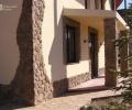 Галерея объектов для Искусственный облицовочный камень БУТ СМЕСЬ 2, ARTSTONE