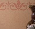Галерея объектов для Декоративная краска МИЛЛИКОЛОР (MILLICOLOR), VALPAINT