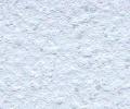 Варианты цветов для Декоративная краска МИЛЛИКОЛОР (MILLICOLOR), VALPAINT