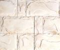 Варианты цветов для Искусственный облицовочный камень СЛАНЕЦ КОРИЧНЕВЫЙ 07 СВЕТЛЫЙ, CRAFTSTONE
