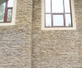 Галерея объектов для Искусственный облицовочный камень СЛАНЕЦ КОРИЧНЕВЫЙ 07 СВЕТЛЫЙ, CRAFTSTONE