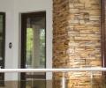 Галерея объектов для Искусственный облицовочный камень ТАНВАЛЬД СЕРЫЙ 03, CRAFTSTONE