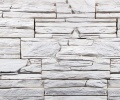 Варианты цветов для Искусственный облицовочный камень ТАНВАЛЬД СЕРЫЙ 03, CRAFTSTONE
