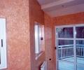 Галерея объектов для Декоративная краска МИРАФЛОР (MIRAFLOR), VALPAINT