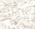 Варианты цветов для Декоративная краска МИРАФЛОР (MIRAFLOR), VALPAINT